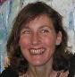 Doro Heckelsmüller <b>Gabriele Ogrissek</b> Ruth Seebauer - a_SingenDoro
