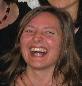 Doro Heckelsmüller <b>Gabriele Ogrissek</b> Ruth Seebauer - a_SingenGabriele1